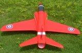 심천에 있는 큰 배 모델 시스템 공기 비행 RC 비행기