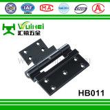 Aluminiumlegierung-Gelenk-Scharnier für Tür mit ISO9001 (HB011)