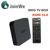 Amlogic S805 Quad Core Mxq Ott TV Box