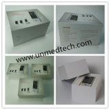 Handbediende Impuls Oximeter met USB: SpO2, NIBP&Temp