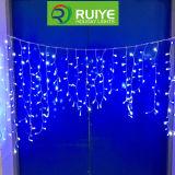 LED 고드름 휴일 빛 (RY-IL-144)