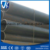 Welded d'acciaio Pipe Tube per Steel Products