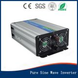 DC AC 500W solaire Power Inverter