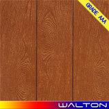 انظر مات تشطيب الخشب السيراميك بلاط الأرضيات (WT-4305)