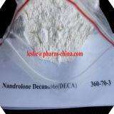 Paracetamol/Acetaminophen/Panadol farmacéuticos 103-90-2 de los asesinos de dolor de los intermedios