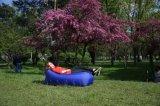 Sacos de dormir inflables del aire de Laybag de la lugar frecuentada al por mayor de Lamzac