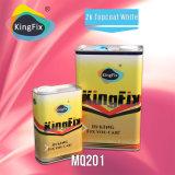 Kingfix Auto Filling & Repairing Body Body Body