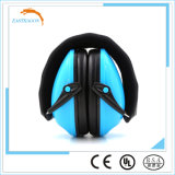 Kids Cheap Hearing Protection Headband PVC Ear Muffs