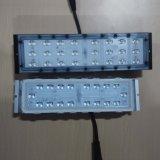 5 años de la garantía de Meanwell del conductor IP67 Philips LED de luz de calle