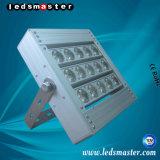 Diodo emissor de luz subaquático 150W claro da luz de inundação do diodo emissor de luz da alta qualidade