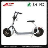 60V 12mAh 1000Wの電気スクーター