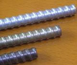 Резьба штанга коробки DIN975 стальная