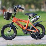 2016人の子供のための極度の品質のバイクの子供の自転車の涼しいバイク