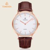 2016 Montres Hommes Top Classique Simple Business Conception Homme Wristwatch