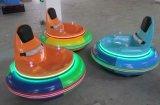 Coche de parachoques eléctrico de parachoques de Buggie de la maquinilla de afeitar caliente de las ventas de Fuwlong (FLAC)