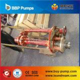 Sy FRP Unterseeboot-Pumpe