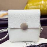 2016 sacs à main italiens Custo-Faits populaires de mini d'épaule femmes de sacs pour les dames Sy7752