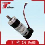máquinas expendedoras eléctricos 12V / 24V cambio bajo ruido del motor DC