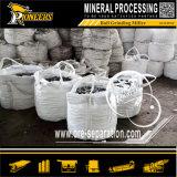 도매 고능률 철 금속 광업 공 선반 기계 제조자