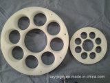 Спутниковая часть продуктов полиэтилена ротора/полимера/UHMW