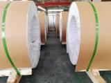 I trasformatori di 1050/1060/1070/1350 di Aluminiuim che avvolgono striscia