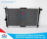 Système de refroidissement de radiateur automatique pour Daewoo Lanos / 97-Mt Plus de 20 ans Expérience d'exportation