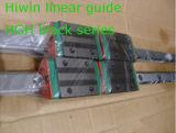 Блоки фланца Hiwin линейные Hgw15c квадратные