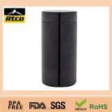 Sale caldo 8-100oz HDPE pp Plastic Canister per Nutrition