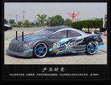 PRO 94123 carros sem escova de RC 1/10 de carro elétrico