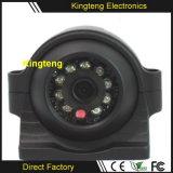 Обращать камеру Nightvison автомобиля взгляда со стороны для шины/тележки/трейлера/Motorhome/кареты/фургонов
