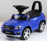 Наиболее поздно лицензированная езда 2016 на автомобиле для малых малышей