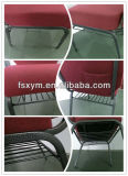 Cadeiras de igreja empilháveis de venda a quente usadas