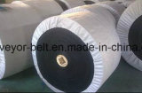 Industry에 있는 나일론 Rubber Conveyor Belt Widely Used