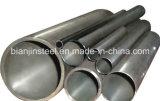 Tubulação de aço sem emenda líquida de GB-8163 Pipline