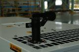 上の工場50kw無声タイプCummins Engineのディーゼル発電機(4BTA3.9-G2) (GDC63*S)