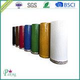 La marca BOPP dell'imballaggio sceglie il rullo enorme del nastro libero laterale dell'imballaggio