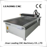 CNC van de Router van China Jinan Houten CNC Scherpe Machine 1200*2400mm