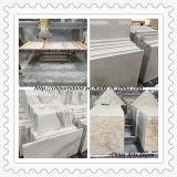床および壁のための中国の木/静脈の大理石のタイル