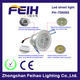 CE& de vente chaud RoHS 10W LED Downlights