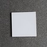 El imán del refrigerador de la sublimación de Imprintable esconde muestras libres