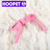 Bianco e Pink Dog Dress e Pet Clothes Vest