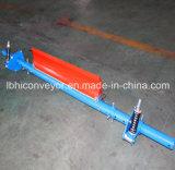 De krachtige Primaire Reinigingsmachine van de Riem van het Polyurethaan (QSY 210)