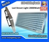 100W-4000W Dlc ETL Listed 2000W New СИД Flood Light