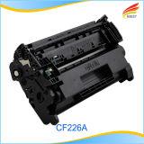 100% Brand New Shell Vacío para HP CF226A CF226X Toner Compatible