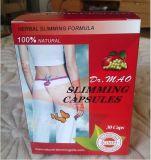 Perte de poids de Dr. Mao Slimming Capsule de nature et d'herbe (WD-836)