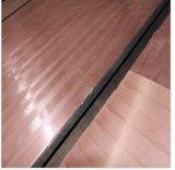 銅のAlloy Explosion WeldingかBonded Metal Clad/Cladding Plates/Sheets