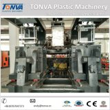Tonva Marke 20 Liter-Flaschen-Blasformen-Maschine für Verkauf