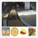 Linea di produzione calda del biscotto di vendita 2016