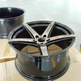 Алюминиевое Rims, After Market 19inch Car Alloy Wheel