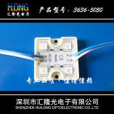 Свет модуля модуля Hl-36364-50 SMD СИД
